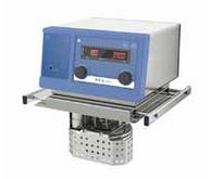 IKA IC basic恒温器