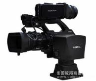 PMW-300K1專業云臺 — 廣播級室內遙控云臺