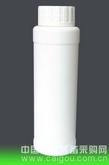 001×7(732)强酸性苯乙烯系阳离子交换树脂