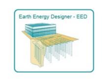 EED | 地源熱泵設計軟件