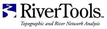 RiverTools