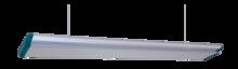 LED護眼黑板燈(HB-BL-01-45)