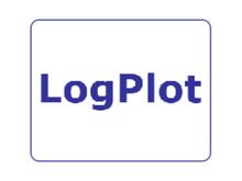 LogPlot | 錄井繪制軟件