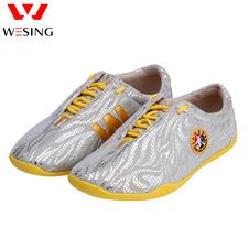 九日山 武术鞋2604A1