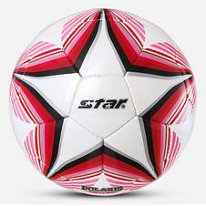 SB3175C世达STAR5号足球