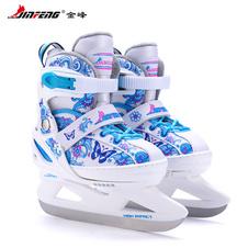 金峰轮滑鞋GF-6301