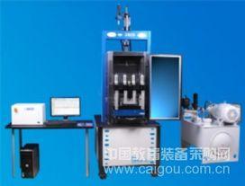 ATM沥青混合料性能测试系统