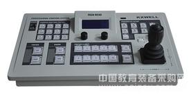 254路广播级多功能控制器