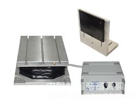 STX-1200-YB线切割机摇摆机构