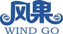风果国际环境科技(北京)有限公司