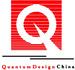 QUANTUM量子科学仪器贸易(北京)有限公司