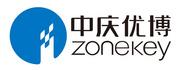 中庆优博(北京)教育科技有限公司
