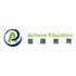广州小智人教育科技有限公司