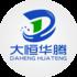 北京大恒华腾技术有限公司