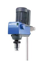 IKA RW 28 基本型机械搅拌器