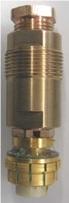 MPMS和PPMS专用高压腔