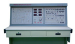 DICE-D型电子技术实验台