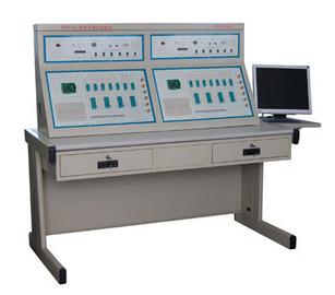 DICE-DZ3数字电路实验装置