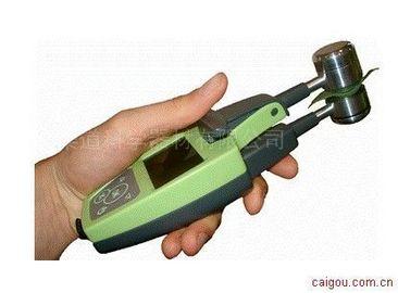 Dualex植物氮平衡指数测量仪