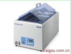GLS Aqua 系列线性震荡浴槽