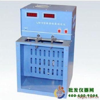 粮食粘度测定仪(一个糊化装置)