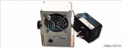 JH1201B单头直流微型离子风机价格