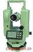 DT302C电子经纬仪,经纬仪厂家
