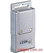 隔爆电子记录仪