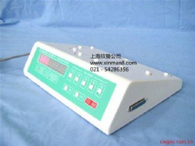 反应时运动时测定仪