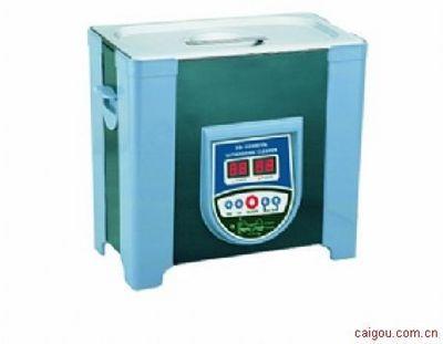 SB-3200DTN DTN系列超声波清洗机(塑壳)厂家