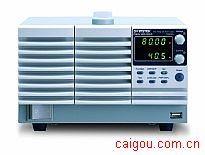 固纬电子可编程单通道多量程直流电源