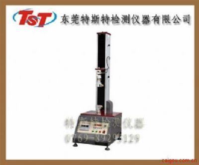 线材延伸率试验机,线材延伸率试验机批发价