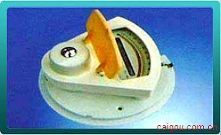 辐射电流表/太阳/大气光谱辐射仪