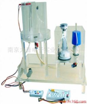 水位水箱控制系统