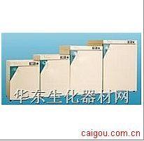 电热恒温培养箱DNP-9052