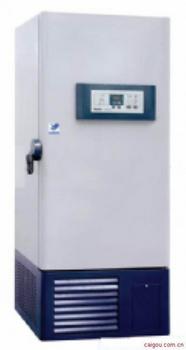 海尔超低温冰箱(Haier DW-86L386)