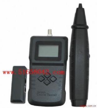 超全功能网络测线器/网络测线器/网络测线仪