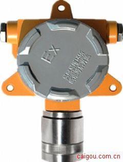氢气检测仪
