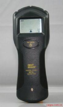 金属探测器 数显式金属探测器