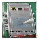 矿用本安型光端机
