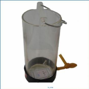 水质采样器 采样器