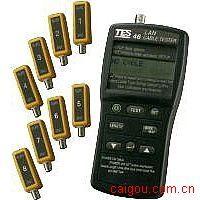 厂家风路缆线测试器L0045086