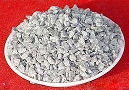 L0045018各种镁砂价格