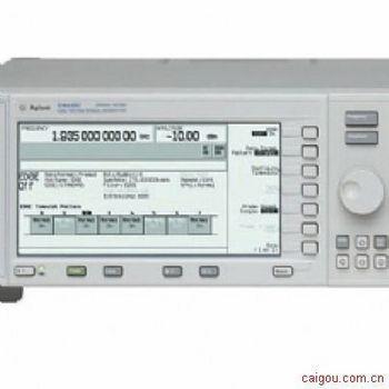 价格信号发生器L0044985