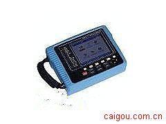 厂家数字传输分析仪L0045242