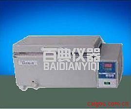 供应CU-600电热恒温水槽,不锈钢内胆