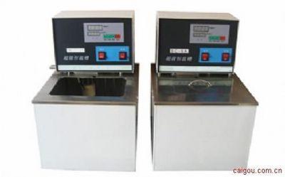 GH-15高精度恒温水槽,油槽