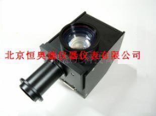 激光振镜/振镜