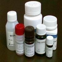 58-85-5,D-生物素/维生素H
