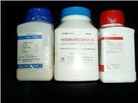 CAS:82-05-3,苯并蒽酮/苯嵌蒽酮